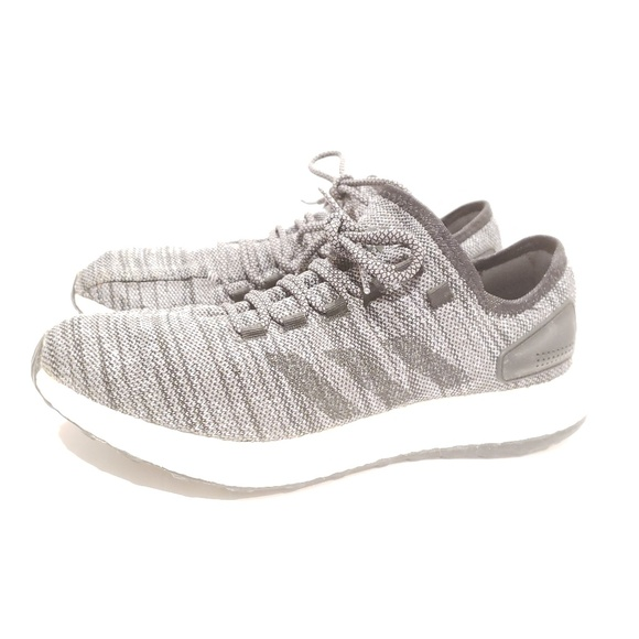 official photos cf217 3a0f4 Adidas Pureboost All Terrain Mens Sneakers S80787